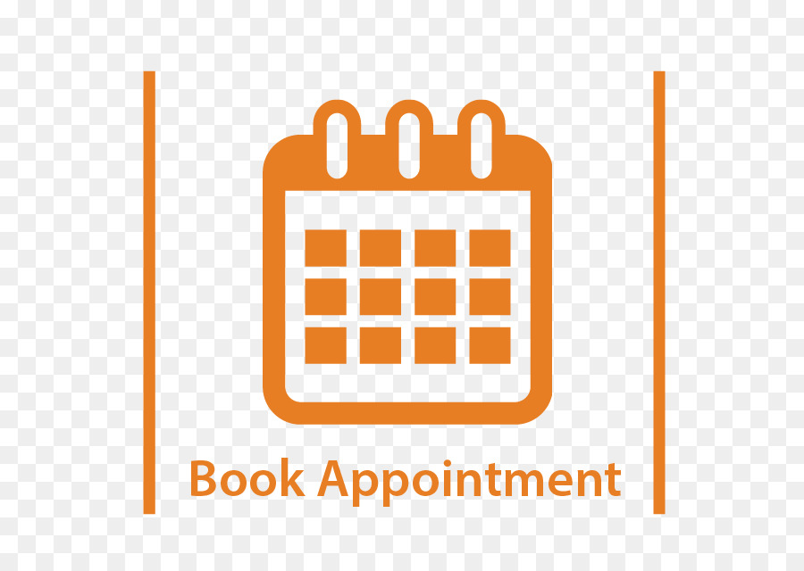 Book An Appointment!