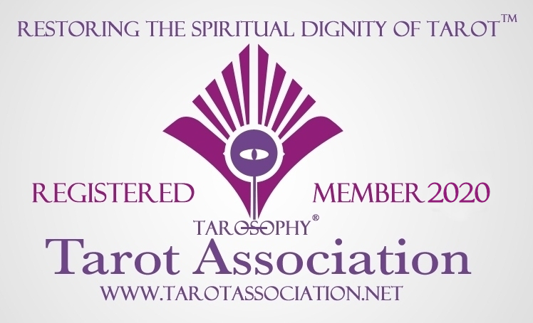 Tarot Association
